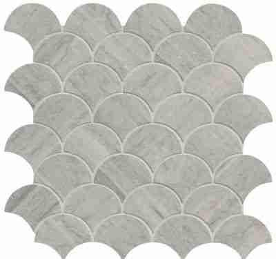 PA – Chi Space Silver Mosaic 1