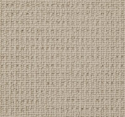 Boucle Dulwich Cord 5