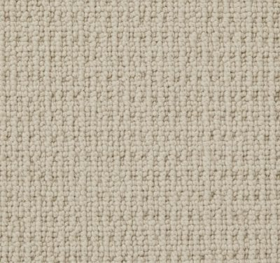 Boucle Knightsbridge Cotton 12