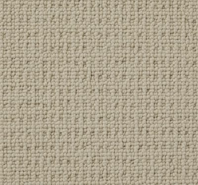 Boucle Ledbury Linen 1