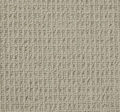Boucle Windsor Taupe 12