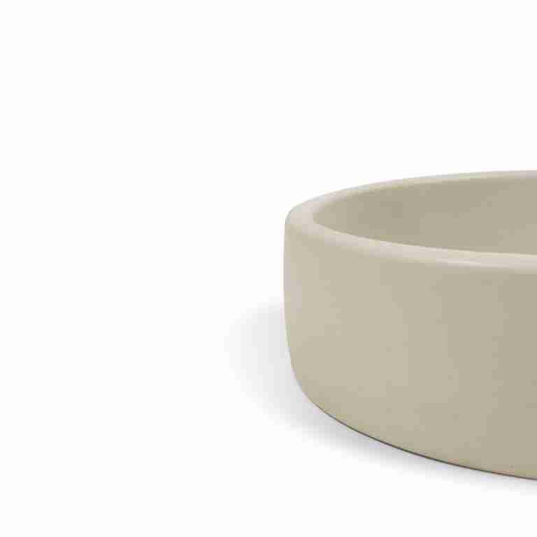 Bowl Original 2