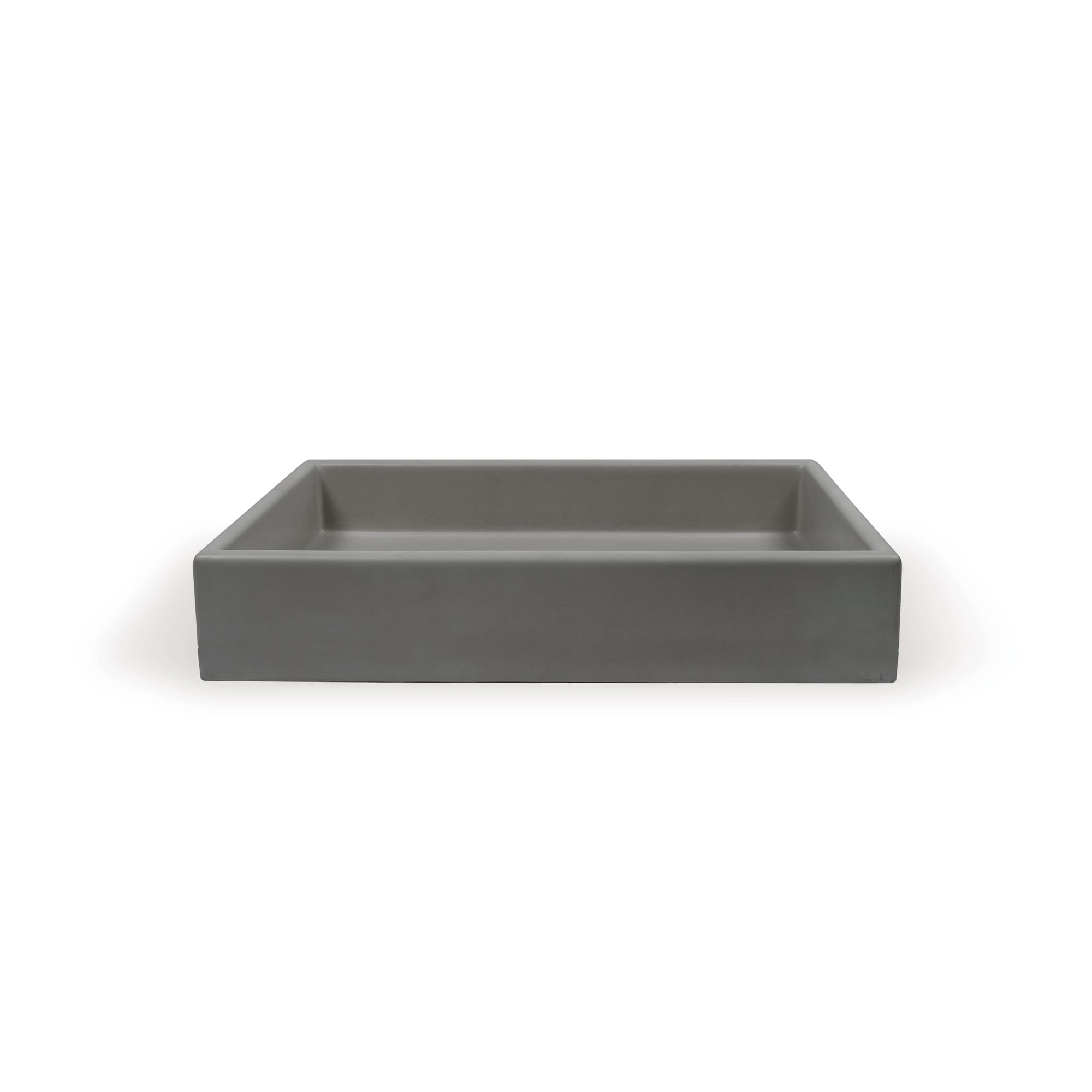 Box Original 9