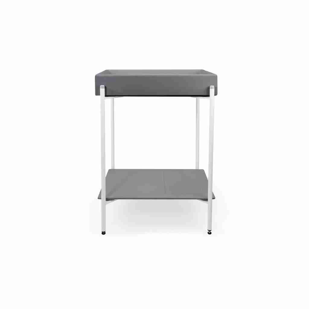 Box Basin Stand 6