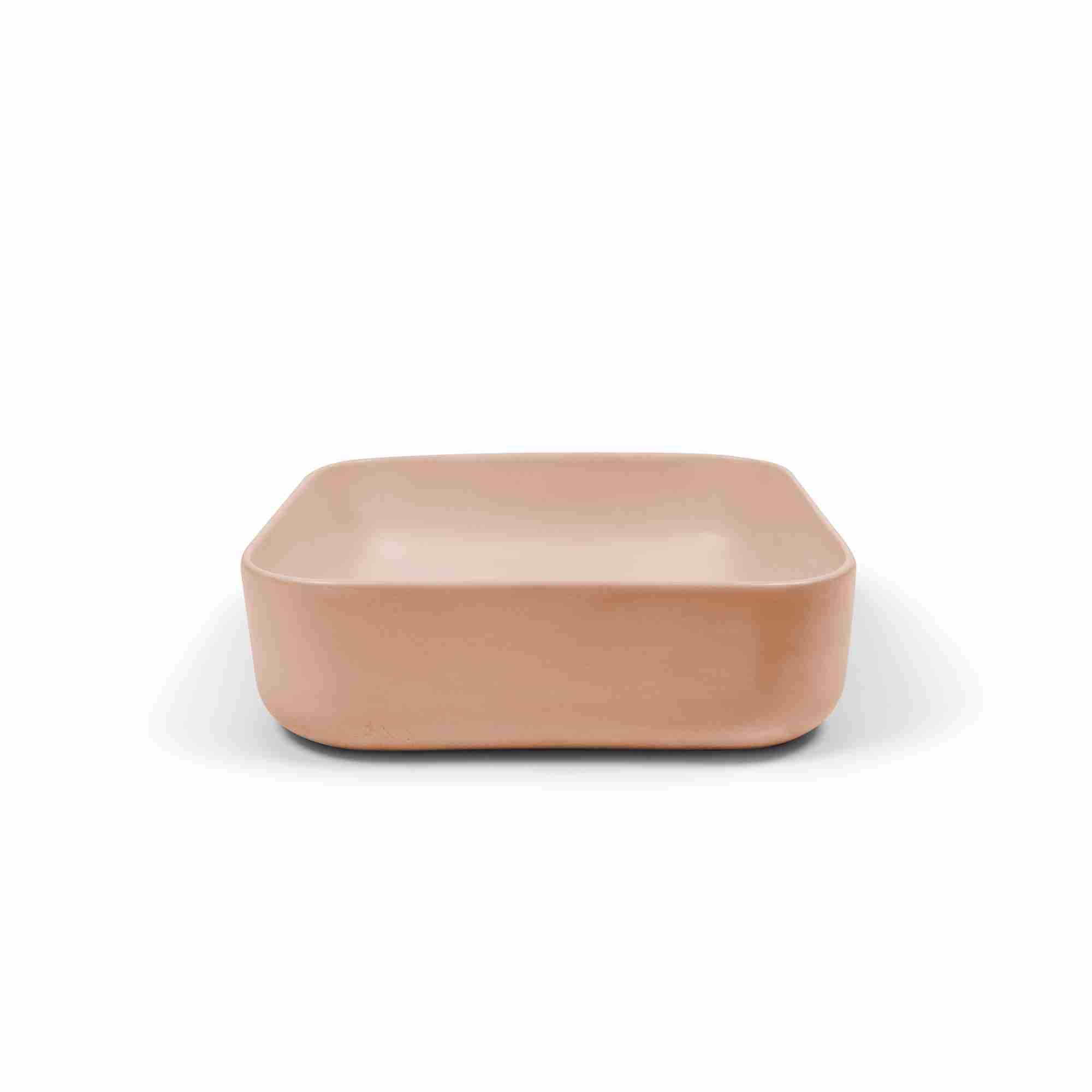 Cube Basin 4