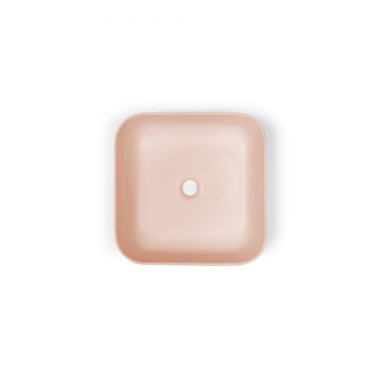 Cube Basin 3