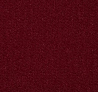 Exquisite Velvet Berry Carpet 8