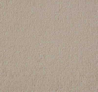 Exquisite Velvet Hemp Carpet 10