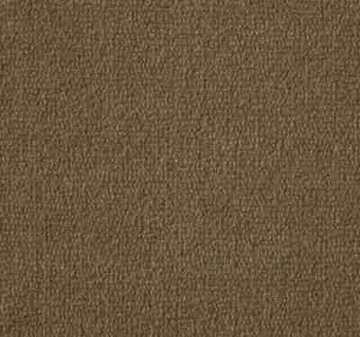 Exquisite Velvet Moccasin Carpet 8
