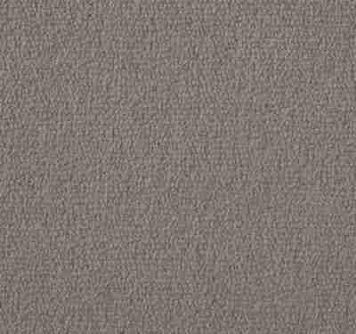 Exquisite Velvet Mushroom Carpet 2