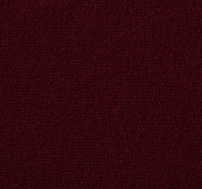 Exquisite Velvet Ruby Carpet 5