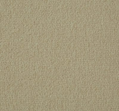 Exquisite Velvet Sandstone Carpet 6