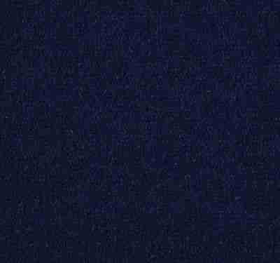 Exquisite Velvet Sapphire Carpet 8