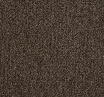 Exquisite Velvet Suede Carpet 1