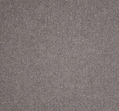 Home Counties Plains Cairn Grey Carpet 10
