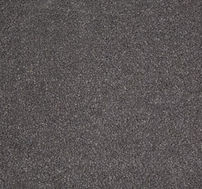 Home Counties Plains Gunmetal Carpet 12