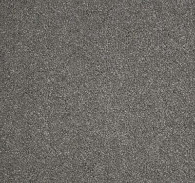 Home Counties Plains Harbour Stone Carpet 13