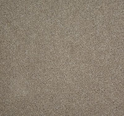 Home Counties Plains Italian Stone Carpet 5