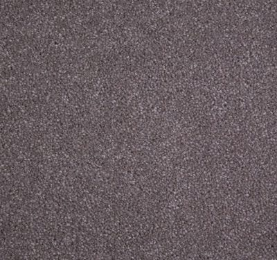 Home Counties Plains Mauve Carpet 8