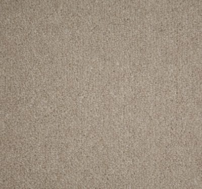 Home Counties Plains Pacific Pearl Carpet 1