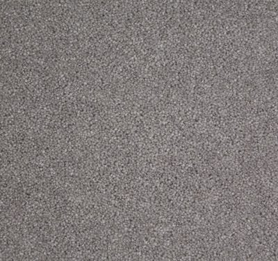 Home Counties Plains Quartz Carpet 12