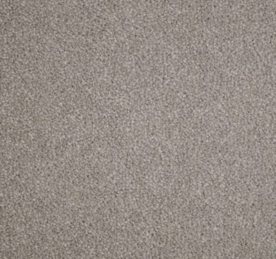 Home Counties Plains Tundra Carpet 5