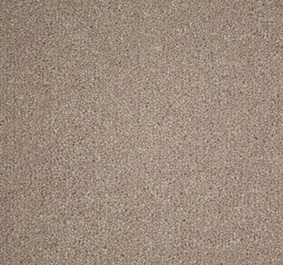 Home Counties Plains Tusk Carpet 3
