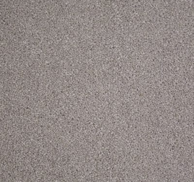Home Counties Plains Vintage Grey Carpet 5