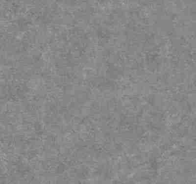 Land Grey 1