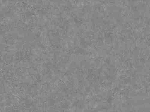 Land Grey 13