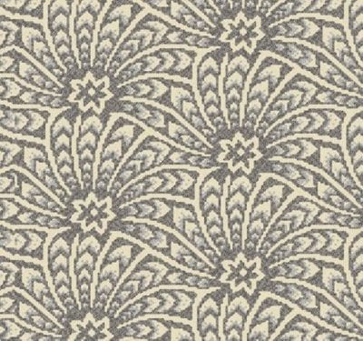 Liberty Fabrics Capello Shell Mist Carpet 8