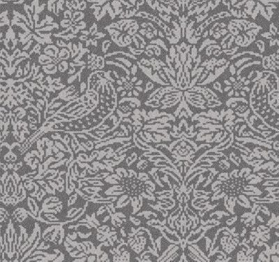 Liberty Fabrics Strawberry Meadow Trellis Carpet 9