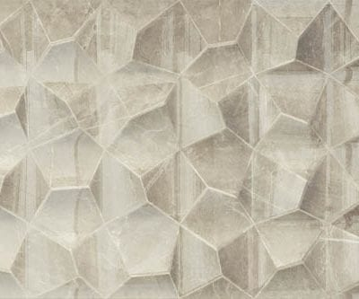 Marble Breccia Decor 1