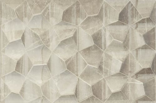 Marble Breccia Decor 4
