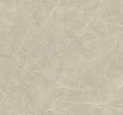 Marble Breccia 1