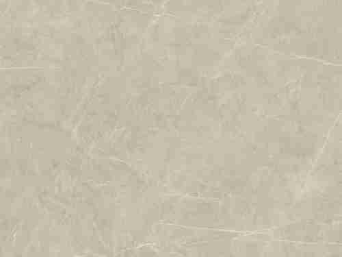Marble Breccia 10