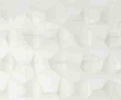 Marble Dolomite Decor 1