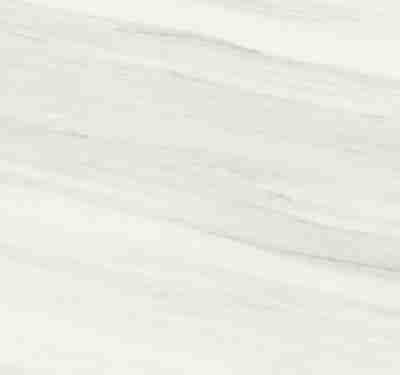 Marble Dolomite 1
