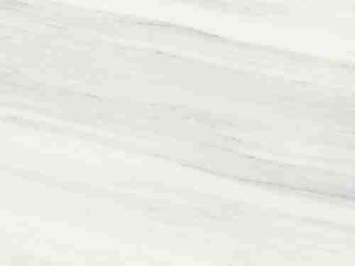 Marble Dolomite 6