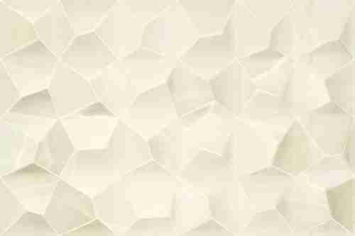 Marble Onyx Decor 2