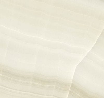 Marble Onyx 1