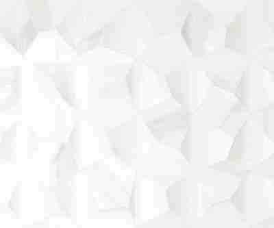 Marble Statuario Decor 1