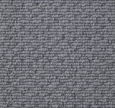 Natural Loop Boucle Furrow Carpet 4
