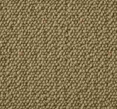 Natural Loop Briar Corn Carpet 9