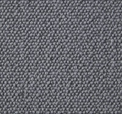Natural Loop Briar Furrow Carpet 1