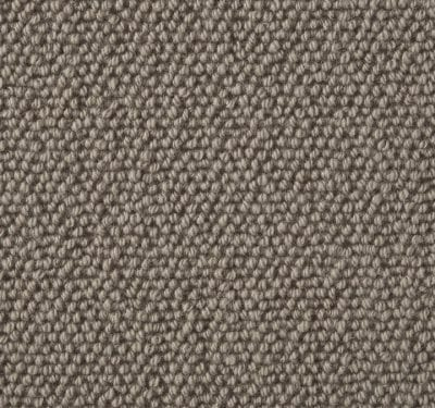 Natural Loop Briar Maple Carpet 13