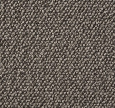Natural Loop Briar Rum Raisin Carpet 1