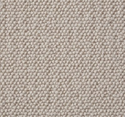 Natural Loop Briar Thatch Carpet 11