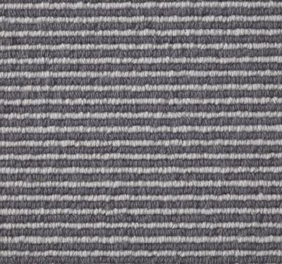 Natural Loop Cable Shingle Carpet 11