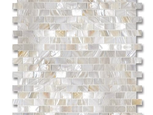 New Ravenna Shell Mini Bricks 5